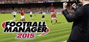 Football Manager Mobile 2016 V6.3.1 MOD APK + DATA (UNLOCKED)