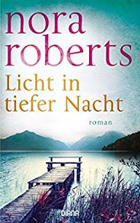 https://www.amazon.de/Licht-tiefer-Nacht-Nora-Roberts/dp/3453292006/ref=tmm_hrd_swatch_0?_encoding=UTF8&qid=1507061779&sr=8-4