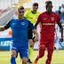 Michael Rangel anotó pero Kasimpasa cayó ante Savisspor [VIDEO]
