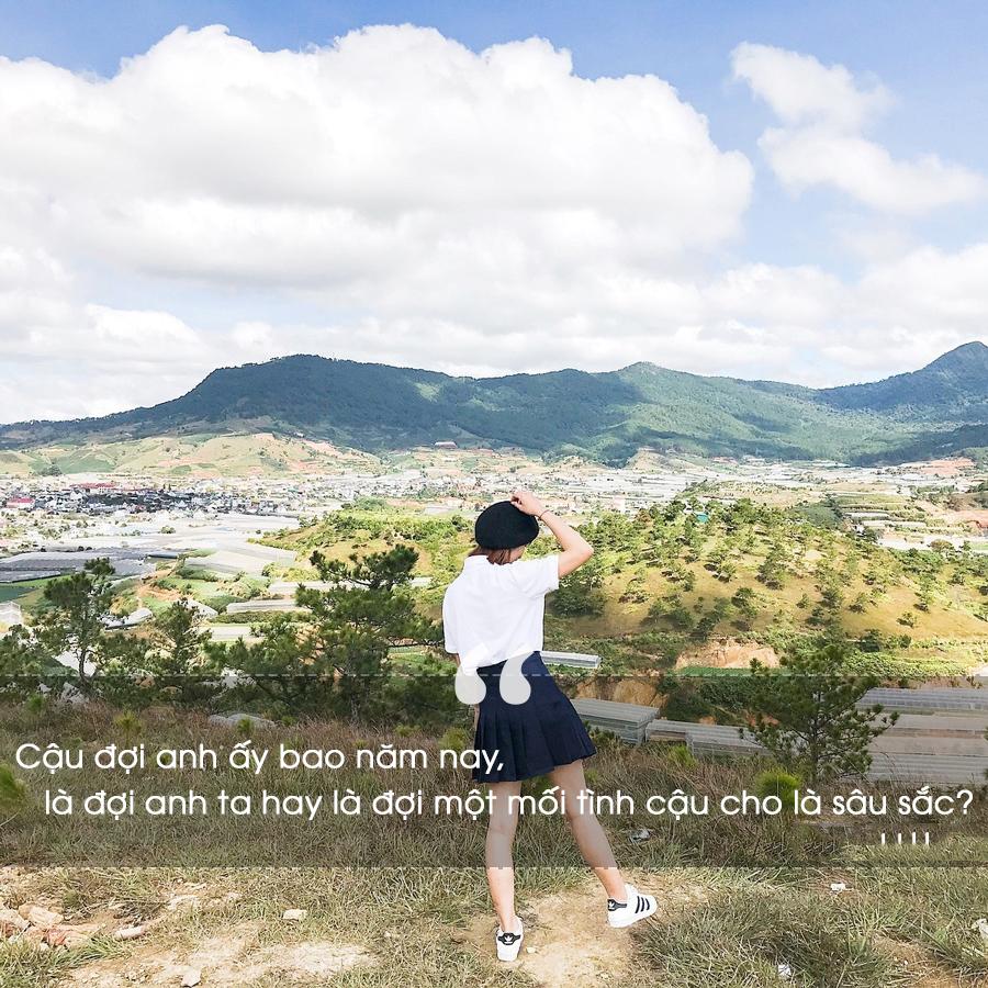 80+ Câu Nói, Quotes & STT Về Thanh Xuân Vườn Trường Hay, Sâu Sắc