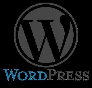 9 Situs Blogging Gratis Terbaik