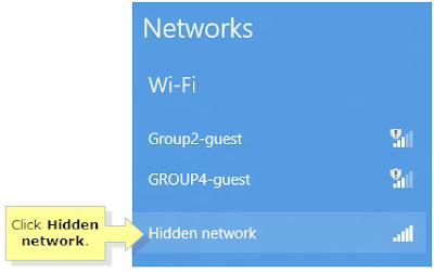 Cara Menyembunyikan Nama Wifi/SSID Speedy Indihome Part 1, tutorial Menyembunyikan Nama Wifi/SSID Speedy Indihome, bagaimana cara Menyembunyikan Nama Wifi/SSID Speedy Indihome, cara hack Menyembunyikan Nama Wifi/SSID Speedy Indihome, cara keamanan Menyembunyikan Nama Wifi/SSID Speedy Indihome, cara memperkuat security Menyembunyikan Nama Wifi/SSID Speedy Indihome, kekurangan Menyembunyikan Nama Wifi/SSID Speedy Indihome, kelebihan Menyembunyikan Nama Wifi/SSID Speedy Indihome, Menyembunyikan Nama Wifi/SSID Speedy Indihome