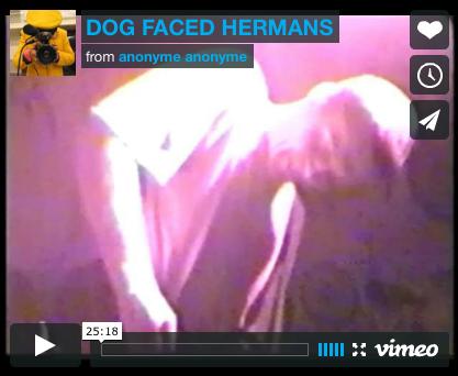 http://vimeo.com/v/24323490
