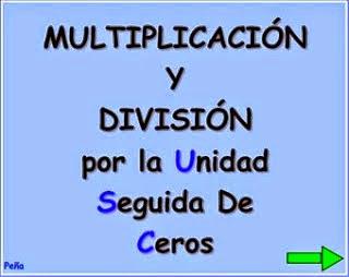 http://ntic.educacion.es/w3//eos/MaterialesEducativos/mem2008/visualizador_decimales/decimalesyunidadseguidadeceros.html