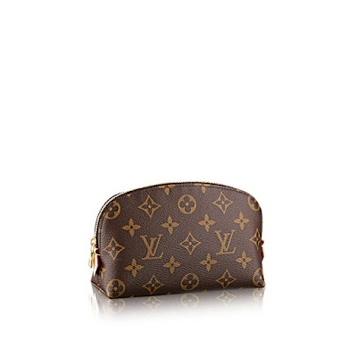 [Image: louis-vuitton-cosmetic-pouch-monogram-ca...M47515.jpg]