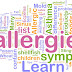 Allergies: Know all