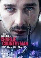 pelicula Charlie Countryman (2013)