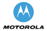 Motorola Off Campus for Freshers :  Software Engineer : On 3rd Aug 2016