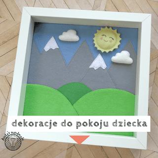 http://anitashandmade.blogspot.com/p/dekoracje-do-pokoju-dziecka_2.html