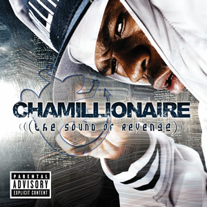 Chamillionaire - Discografia 2002 - 2013 (24 Albumes 256Kbps y ...