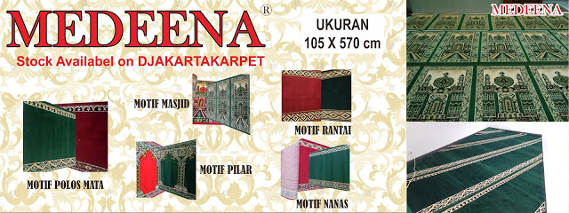 https://www.djakartakarpet.com/2019/01/karpet-masjid-madeena.html