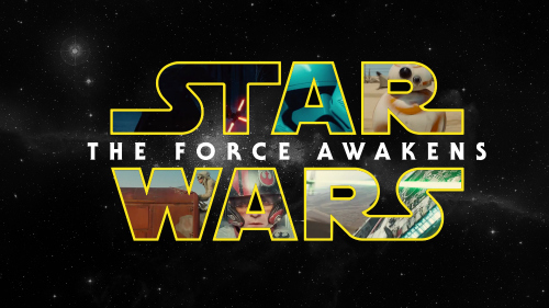 star-wars-the-force-awakens-review-2015