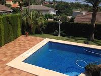 chalet en venta benicasim las palmas piscina2