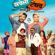 Free Movies: krazzy tabbar full movie download hd 2017 punjabi watch online