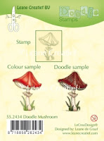 http://scrapkowo.pl/shop,stemple-silikonowe-doodle-mushrooms,3517.html