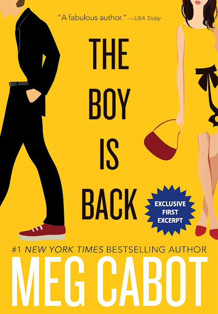 https://aerbook.com/books/The_Boy_Is_Backcoming_October_2016-16432-150544.html