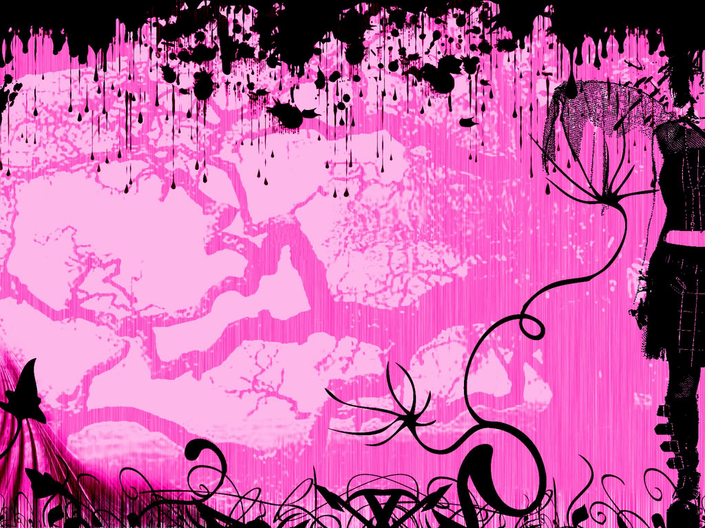 Cool Emo Background Wallpapers | HD Wallpapers Pics