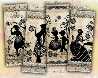 https://www.etsy.com/listing/96489245/antique-bookmarks-set-of-6-bookmarks?ga_search_query=bookmarks&ref=shop_items_search_13