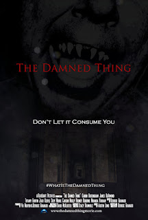 Watch The Damned Thing (2014) movie free online