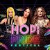 Hopi Hari confirma Glória Groove, Pabllo Vittar e Wanessa Camargo no Hopi Pride