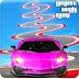Longest Bendy Ramp Car Racing Stunts Games 2K18 Game Crack, Tips, Tricks & Cheat Code