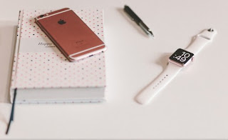 Jenis Ide Bisnis melalui Smartphone