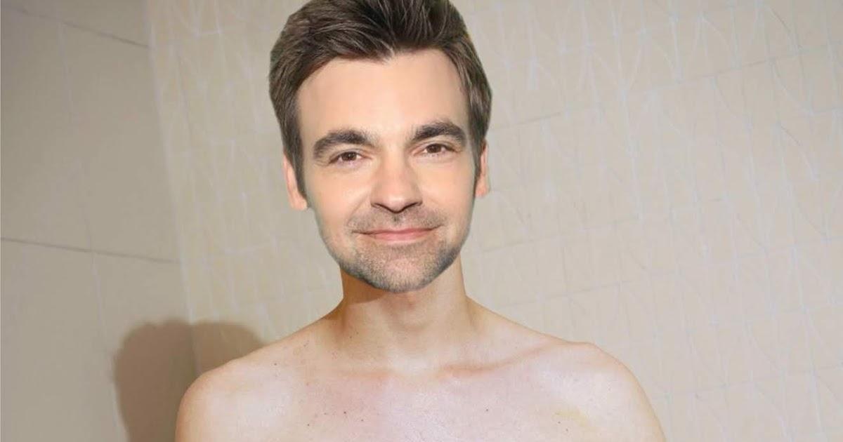 Iggyboo Nude Celebrity Fakes: Jake Paul