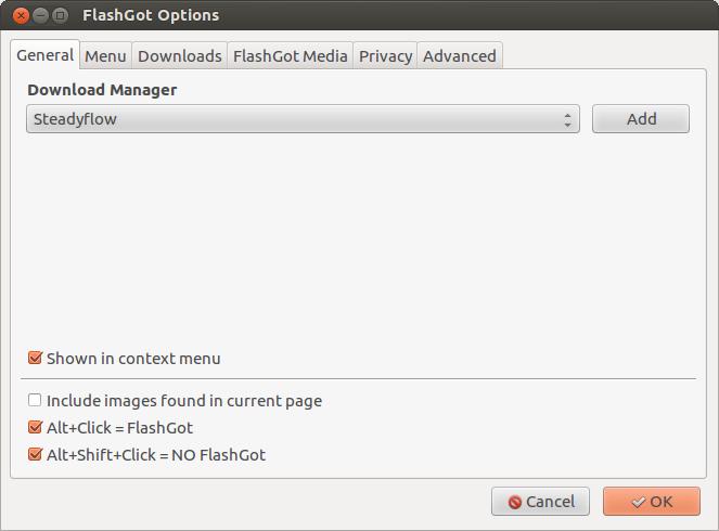 Install xtreme download manager on ubuntu 15. 04 & ubuntu 14. 04.