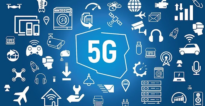 Will 5G cause a Digital divide in society ?