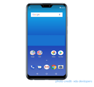 Asus zenfone max pro m2 specifications, Asus zenfone max pro m2 price in india, Asus zenfone max pro m2 leakes, Asus zenfone max pro tripple camera