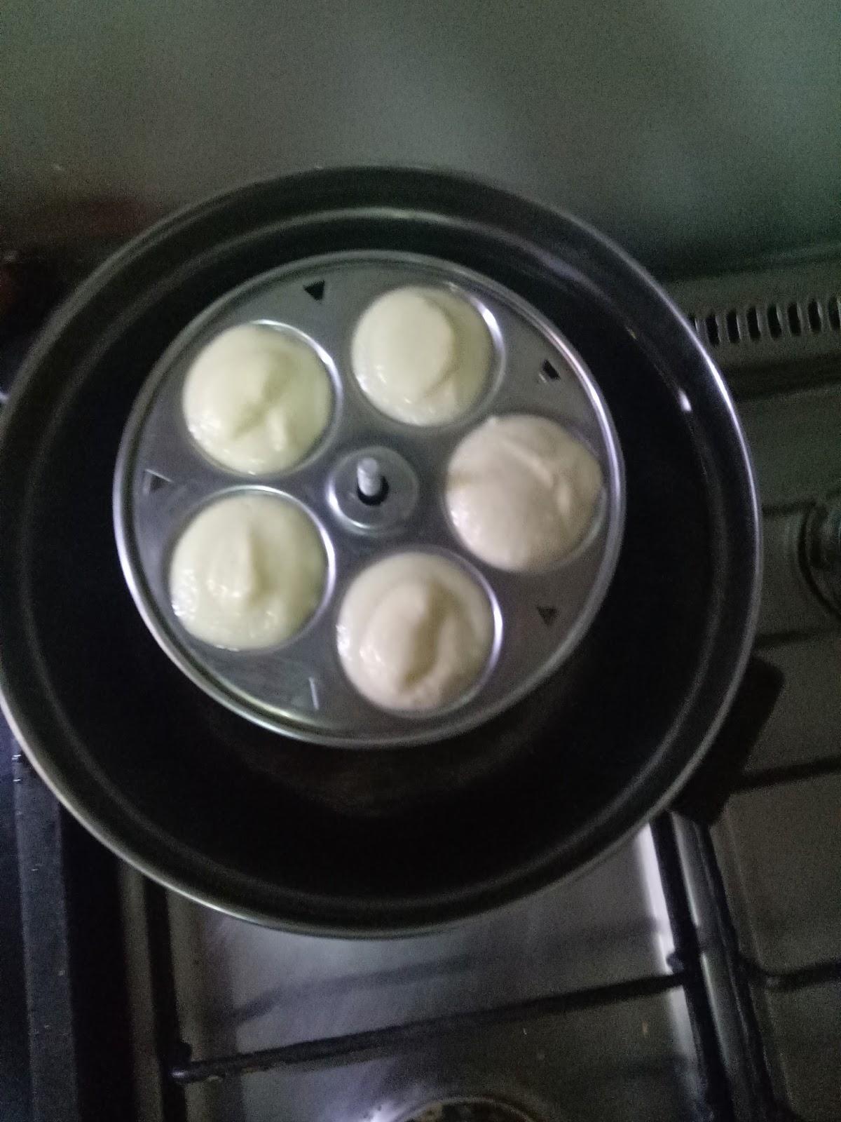 Mr O S Kitchen Dumplings