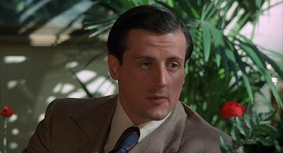 Capone (1975)