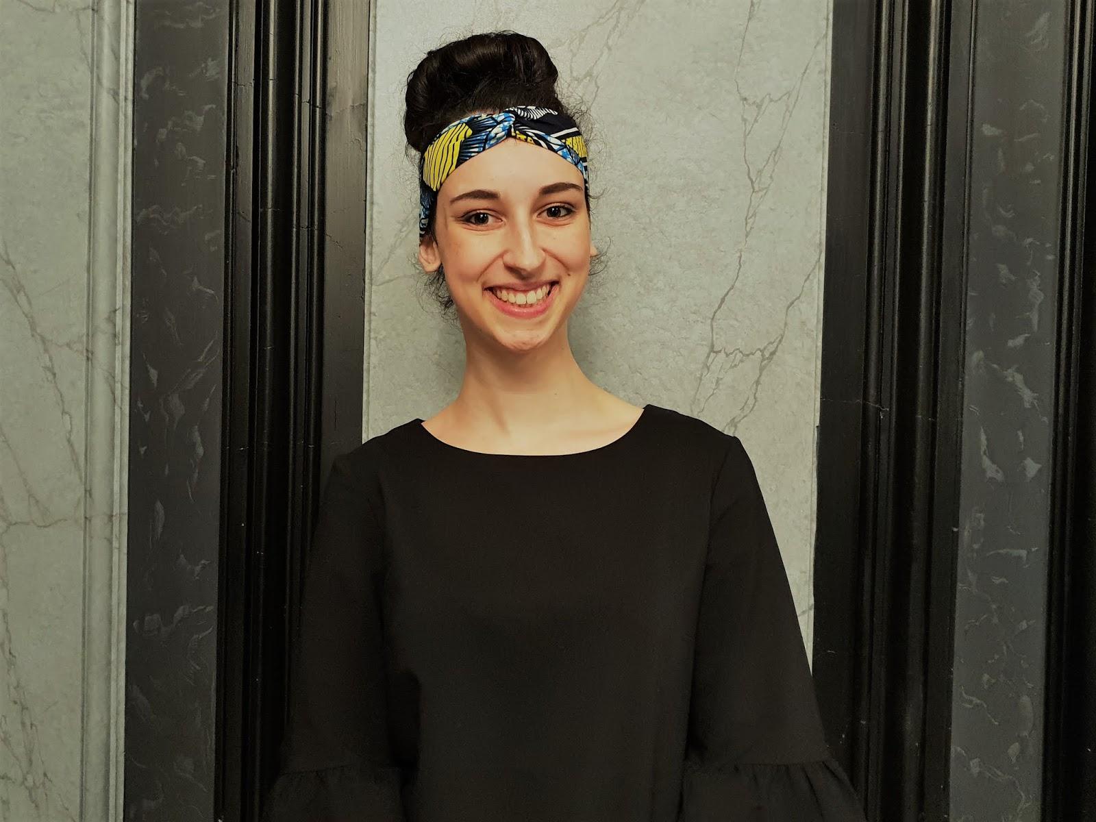 creatrice-accessoires-de-mode-couture-for-everybodie-manonleclercq-portrait-danslaruedacote.fr
