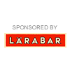 http://www.larabar.com/just-the-stuff-that-matters