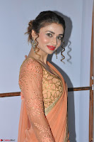 Ankita Srivastava At Rogue Audio Launch 021.JPG
