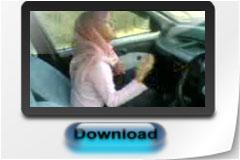Download Jilbab Ngentot Didalam Mobil