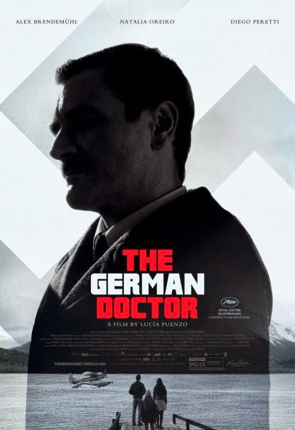 Watch The German Doctor Online Free | Watch Movies Free Online Download Stream