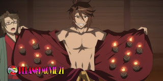 Bakumatsu-Episode-4-Subtitle-Indonesia
