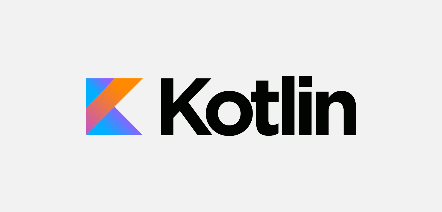 Kotlin HTTP Example (Using Fuel Http) - Android Mad