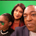 """Depois de tanta """"luta"""", Nayo Crazy consegue ajuda no Zap News para melhorar a visão"""