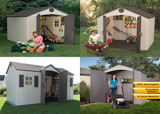 """lifetime garden sheds"",""best buying garden sheds"",""buying tips garden sheds"""