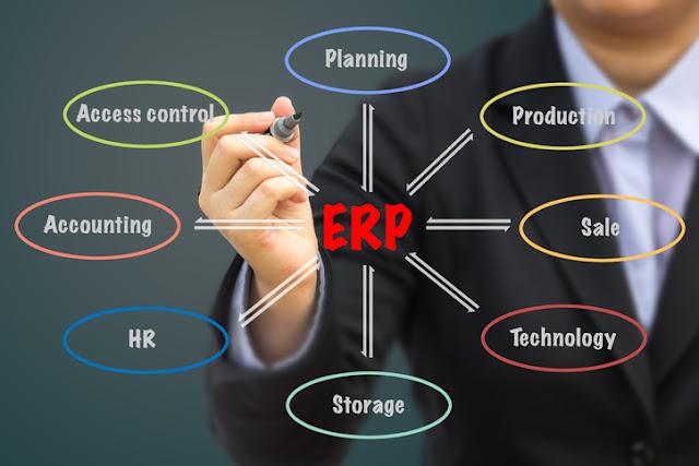 ¿Qué es un CRM y por qué utilizarlo para la gestión de los clientes?