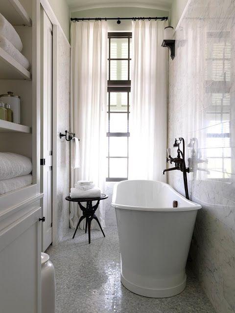 Splendid Sass Bathroom Favorites