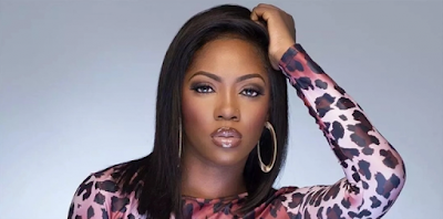 Tiwa Savage Changed Her Hairstyle – Best Photos!