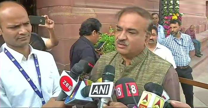 Senior-BJP-Leader-Ananth-Kumar-Passed-Away