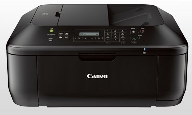 Canon Pixma MX471