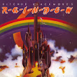 Rainbow - If You Don'T Like Rock & Roll
