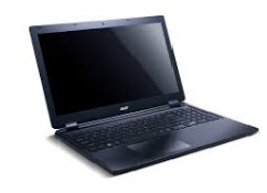 Acer Aspire M3-581TG Broadcom Bluetooth Drivers