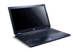 Acer Aspire M3-581G Realtek Card Reader XP