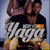 Download Medy molin - Yaga